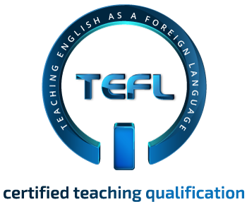 100 hours TEFL course and certificate online