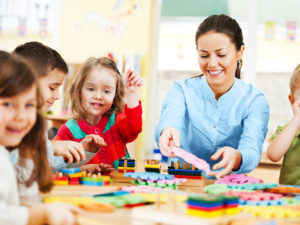 70 hours TEFL Online Course - Teacher