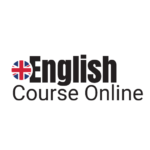 English Course Online