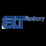 ELT Banbury