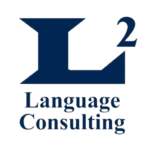 L2 - Language Consulting